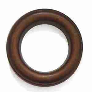 Antique Copper 1