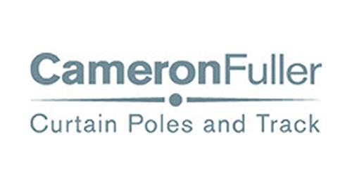 Poles Supplier logo Cameron Fuller