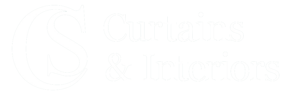 CS Curtains & Interiors